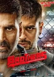 Filme online gratis subtitrate indiene vechi
