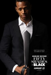 Shades online of grey film fifty subtitrat the Fifty Shades