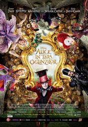 The Christmas Chronicles 2018 Online Subtitrat