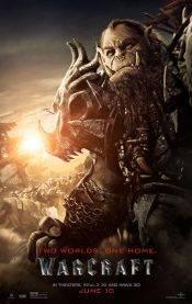 Warcraft Film Online Subtitrat In Romana