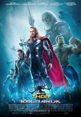 Thor Ragnarok Online Subtitrat