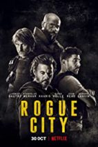 rogue city (2020) online subtitrat Rogue City (2020) Online Subtitrat Rogue City 2020 online subtitrat 142x211