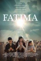 fatima online subtitrat in romana
