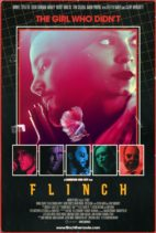 Flinch (2021) Online Subtitrat in Romana hd