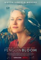 Subtitrat romana single to how be in online film Elizabeth Filme